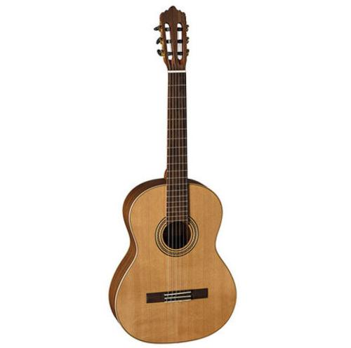 Gitara klasikinė Rubi CM