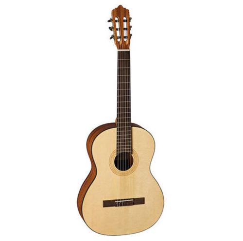 Gitara klasikinė Rubinito LSM