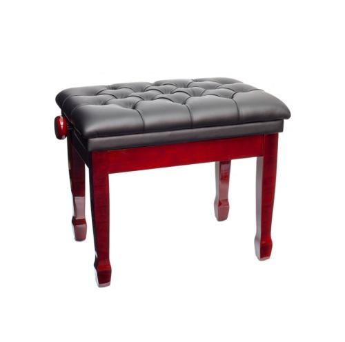Kėdutė/suoliukas (Mont1)