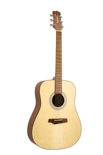 Akustinė gitara Randon RGI-01