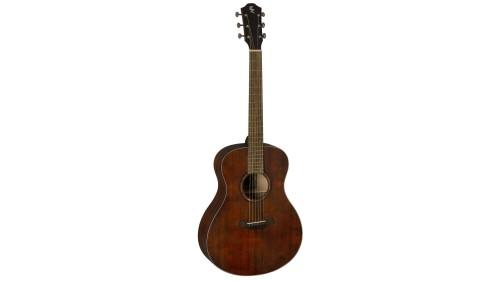 Akustinė gitara Baton Rouge X11LS/F-SCR