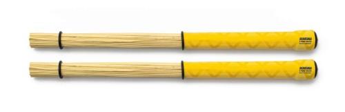 """Būgnų šluotelės """"Straw Brush"""""""