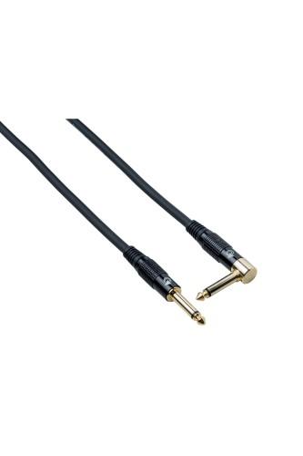 Instrumentinis kabelis EAJP500