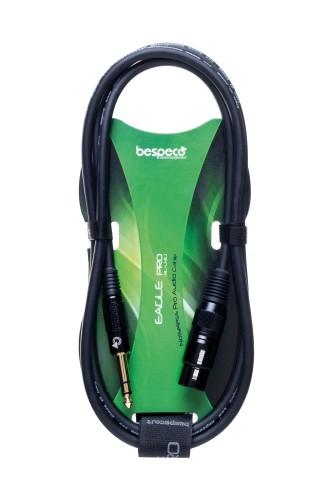 Kabelis mikrofonui EASXF900