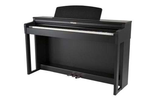 """Skaitmeninis pianinas """"GEWA UP 365"""""""
