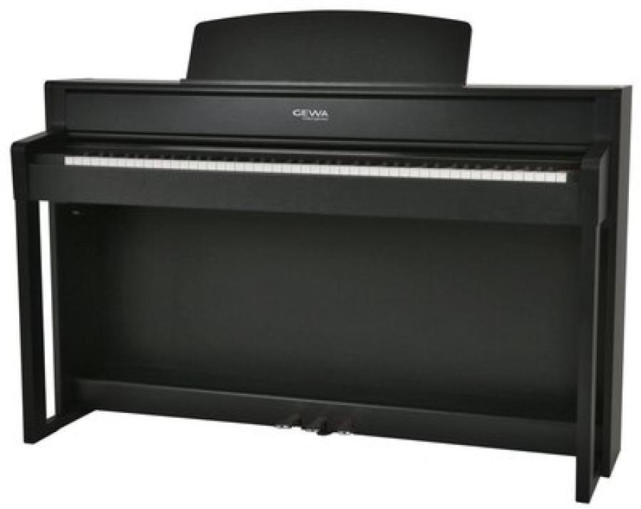 """Skaitmeninis pianinas """"GEWA UP 380WG"""""""