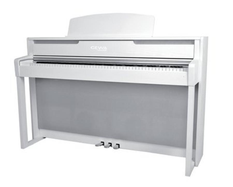 """Skaitmeninis pianinas """"GEWA UP 400G"""""""