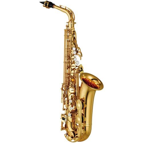 """Saksofonas/altas """"YAMAHA YAS-280"""""""
