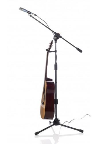 Stovas gitarai SHGH
